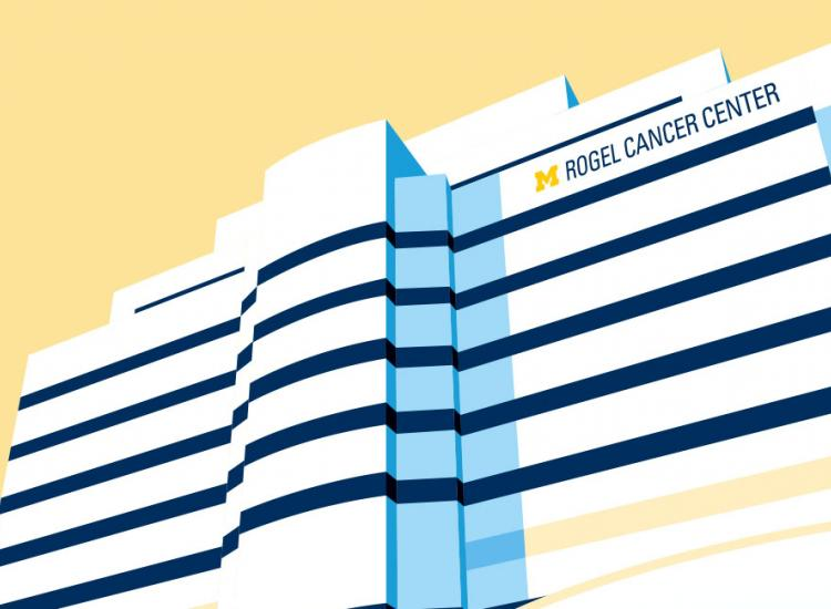 Rogel Cancer Center